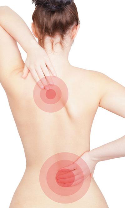 sport massage stockholm dejtingapp